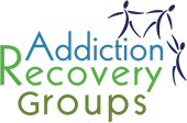 Addiction Recovery Groups